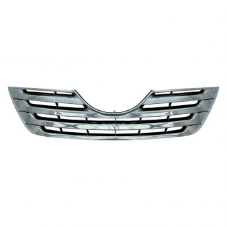 ProMaxx® - Imposter Chrome Main Grille