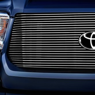 ProMaxx® - Polished Billet Grille