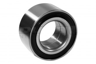 Pronto® - Front Wheel Bearing