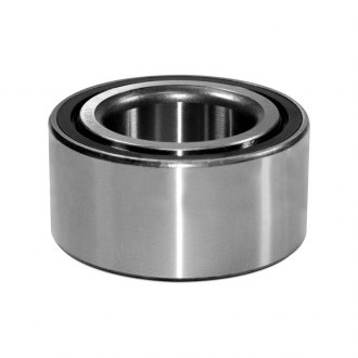Pronto® - Wheel Bearing