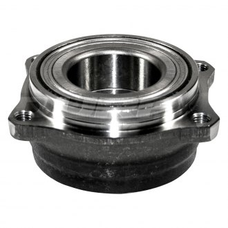 Pronto® - Rear Wheel Bearing Assembly