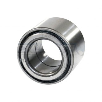Pronto® - Rear Wheel Bearing