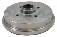 Pronto® - Rear Brake Drum