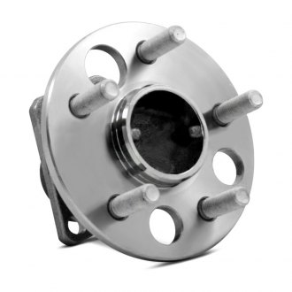 Pronto® - Wheel Bearing and Hub Assembly
