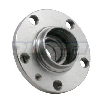 Pronto® - Rear Wheel Hub Assembly