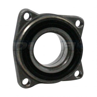 Pronto® - Front Wheel Bearing Module