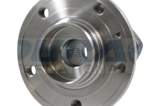 Pronto® - Wheel Hub Assembly