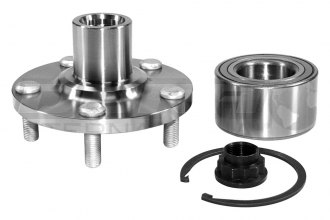 Pronto® 295-96004 - Front Wheel Hub Repair Kit