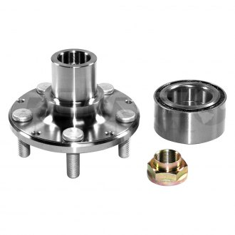 Pronto® - Front Wheel Hub Repair Kit