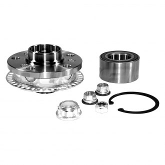 Pronto® - Wheel Hub Repair Kit