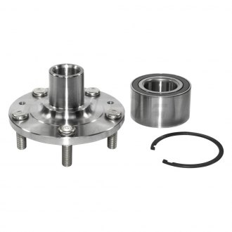 Pronto® - Rear Wheel Hub Repair Kit