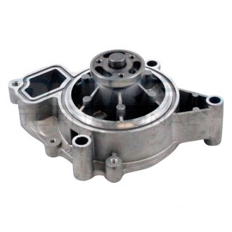 Pronto® - Engine Coolant Water Pump