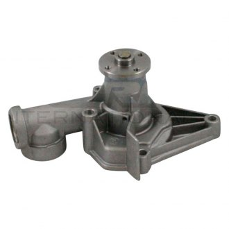 Pronto® - Water Pump