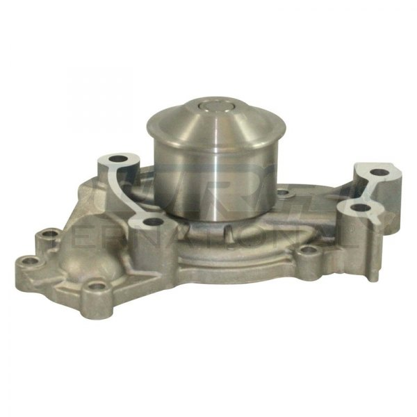 pronto toyota camry 2004 2006 water pump. Black Bedroom Furniture Sets. Home Design Ideas