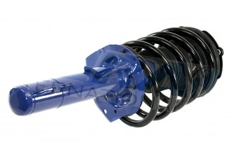 Pronto® - Strut and Coil Spring Assembly