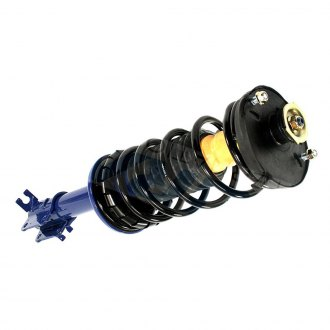 Pronto® - Complete Strut Assembly