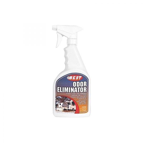Odor Eliminator For Cars Best Odor Eliminators For Home submited images.
