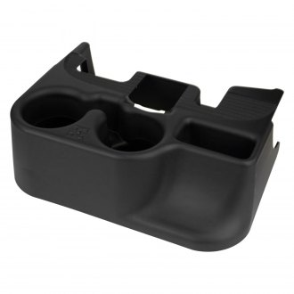 ProParts® - Cup and Cell Phone Holder