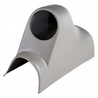 ProParts® - Single Pillar Pod