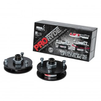 ProRYDE® - Suspension Lift Kit
