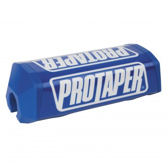 ProTaper® - 2.0 Race Line Square Bar Pad