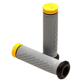 ProTaper® - Full Diamond ATV Tri Density Grips