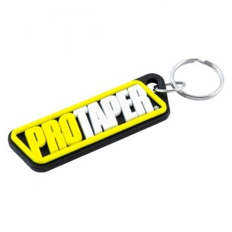 ProTaper® - Key Chain