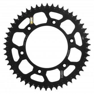 ProTaper® - Race Spec Aluminum Rear Sprocket