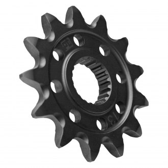 ProTaper® - Steel Race Spec Front Sprocket