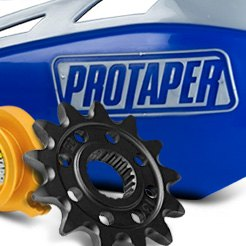 ProTaper® - Replacement-Shield