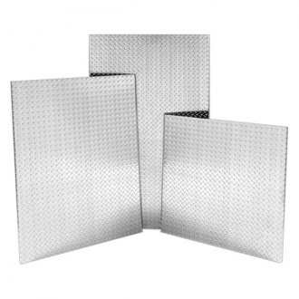 ProTech ® - Frame Deck Cover