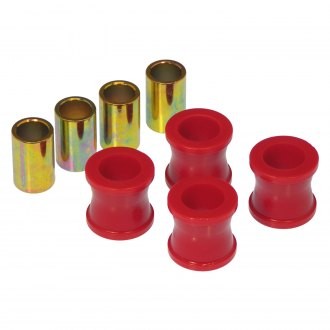 Prothane® - Rear Track Arm Bushings