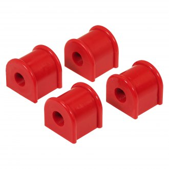 Prothane® - Rear Sway Bar Bushings
