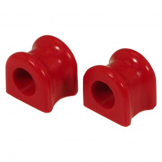 Prothane® - Sway Bar Bushings