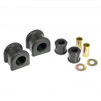 Prothane® - Sway Bar and End Link Bushings