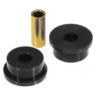 Prothane® - Track Arm Bushings