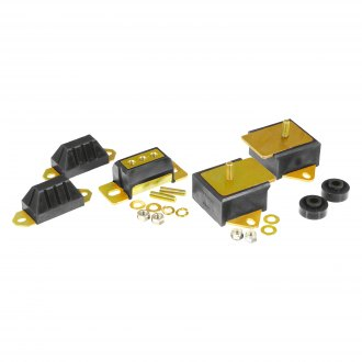 Prothane® - Engine and Transmission Mount Kit