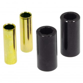 Prothane® - Leaf Spring Shackle Bushings