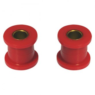 Prothane® - Sway Bar End Link Bushings