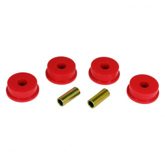 Prothane® - Lower Shock Bushings