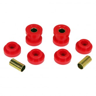 Prothane® - Front Inner Control Arm Bushings