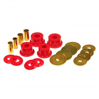 Prothane® - Subframe Bushings
