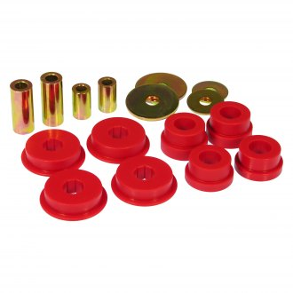 Prothane® - Mustache Bar Bushings