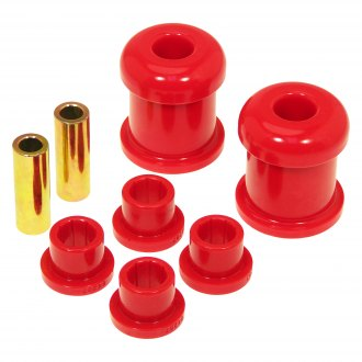 Prothane® - Front Lower Control Arm Bushings
