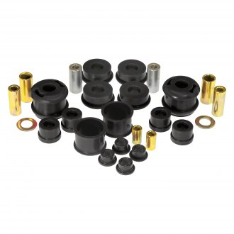 Prothane® - Total Bushing Kit