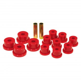 Prothane® - Leaf Spring Eye Bushings