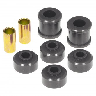 Prothane® - Sway Bar Endlink Bushings