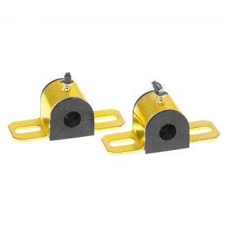 Prothane® - Greaseable Sway Bar Bushings