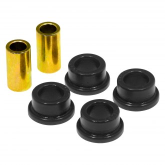 Prothane® - Rear Pivot Bushings