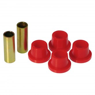 Prothane® - Front Outer Upper Control Arm Bushings